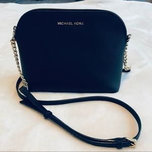 Michael Kors Cindy Crossbody Bag